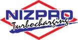 Nizpro Turbocharging