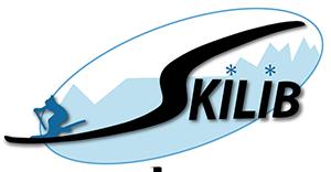 Skilib Alpine Club