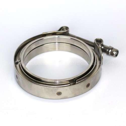 v-band-flange-clamp-kit-01
